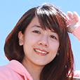 L小姐 32歲 台北市
