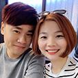 L小姐 29歲 台北市