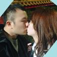 T先生 33歲 台北市