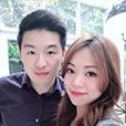 W小姐 33歲 台北市