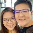 T小姐 29歲 新加坡
