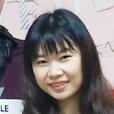 L小姐 33歲 新北市