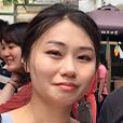 Z小姐 34歲 新北市