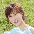J小姐 32歲  新竹縣