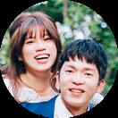 J小姐 33歲 台北市