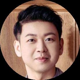 T先生 26歲 台東縣