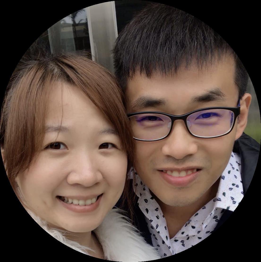 H小姐 31歲 新竹市
