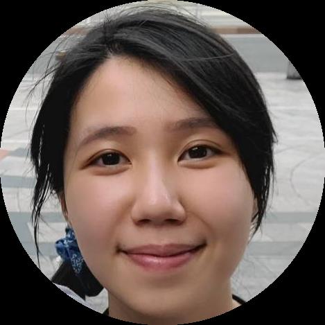 L小姐 26歲 台北市