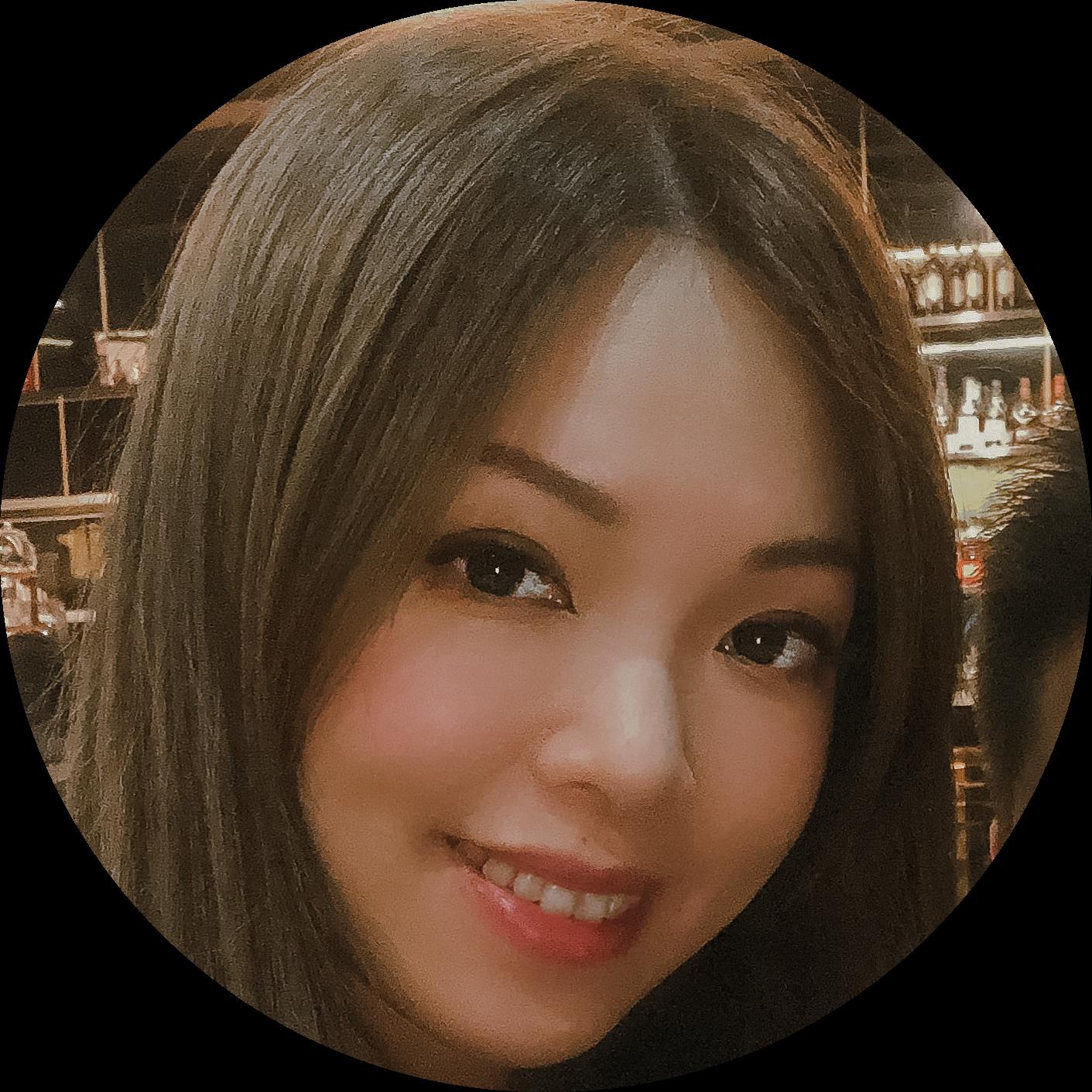 W小姐 34歲 台北市