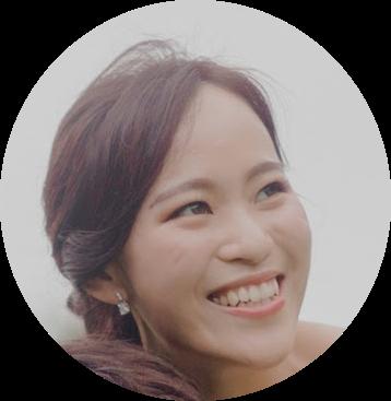 J小姐 29歲 台北市