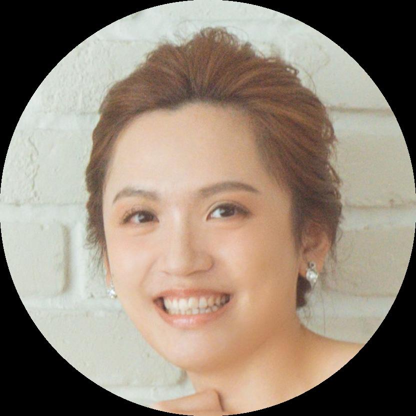 C小姐 31歲 台北市