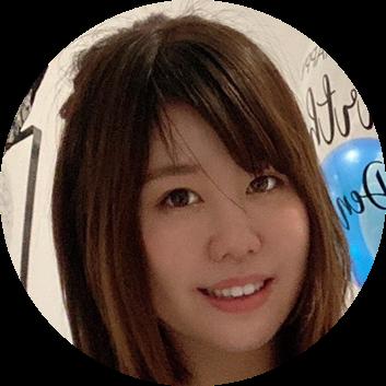 Z小姐 25歲 台北市